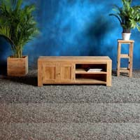 TV-Stand-Soulkhan-150 Indonesian Teak Furniture Preview