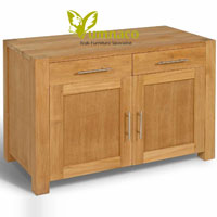 Teak Furniture Buffets Preview