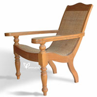 Teak Furniture Chairs Preview