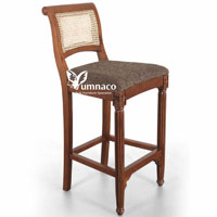 Teak Furniture Dining Chairs Preview