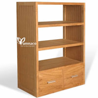 Teak Furniture  Miscellaneous Preview