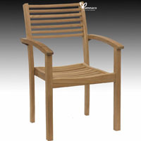 hron-stacking-chair