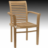 ipel-stacking-chair